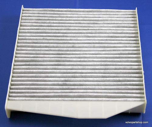 Cabin Filter XC90.
