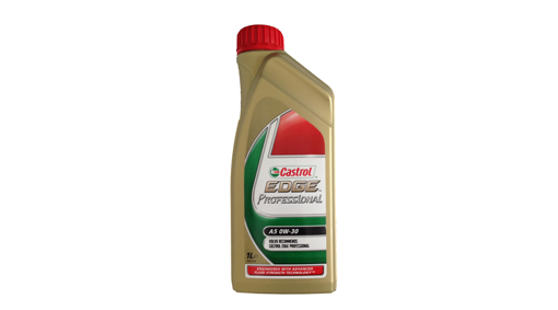 castrol edge professional a5 0w 30 1 litre. Black Bedroom Furniture Sets. Home Design Ideas