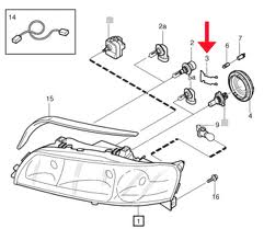 Volvo S60 Engine Diagram Windshield Washer likewise Volvo S80 3 2 2007 Specs And Images besides T6825466 2002 jeep wrangler 6 cylinder moreover odicis likewise P0017. on volvo s60 engine