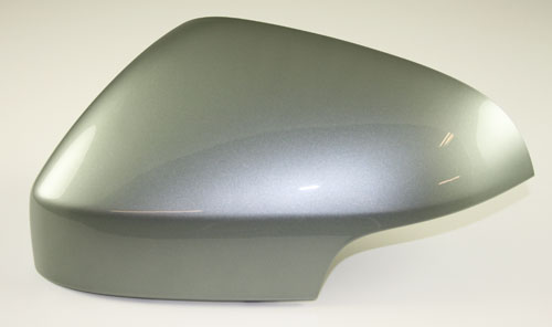 Painted Mirror Cover, S80, V/XC70