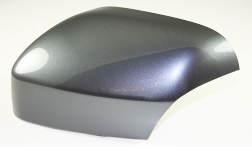 Painted Mirror Cover, XC90 2007 - 2014